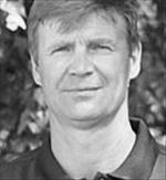 Андрей Падин