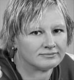 Екатерина Пашкевич