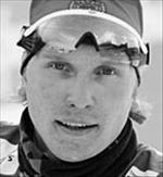 Иван Панин