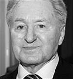 Алексей Парамонов