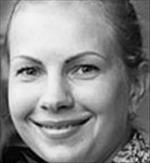 Елена Паршкова
