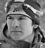 Александр Печенкин