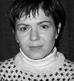 Светлана Печерская(давыдова)
