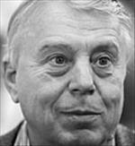 Владимир Перетурин