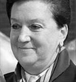 Елена ПЕТУШКОВА