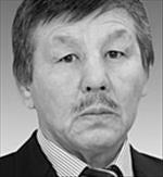 Павел Пинигин
