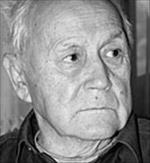 Тимир Пинегин