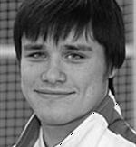 Александр Пивоваров