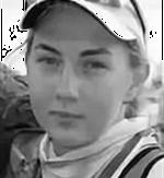 Валентина Плаксина