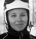 Юлия Плешкова
