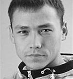 Руслан Поисеев