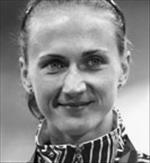 Екатерина Завьялова (Поистогова)