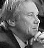 Сергей Пономаренко