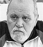 Валерий Постоянов