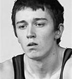 Андрей ПОТАПКИН