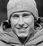 Александр Поварницын