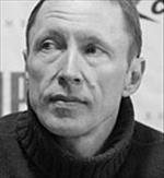 Алексей Прокуроров