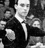 Георгий Проскурин