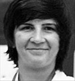 Алена Прокопенко