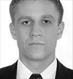 Дмитрий Путилин