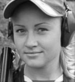 Екатерина Рабая
