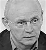 Валерий Рачков