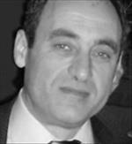 Александр Ратнер