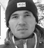Артем Реджепов