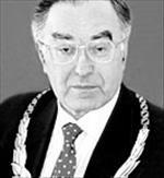 Владимир Родиченко