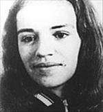 Людмила Рогожина