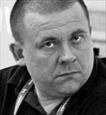 Сергей Рублевский