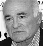 Роман Руруа