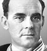 Яков Рыльский