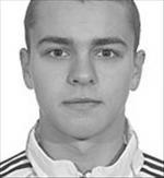 Александр Садовников