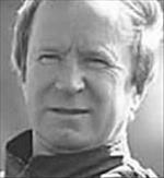 Павел Садырин