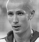 Ильгизар Сафиуллин