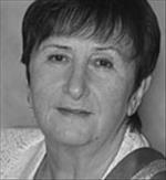 Роза Салихова