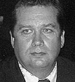 Владимир Салтыков