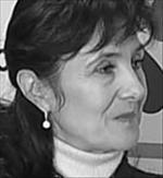 Марина Саная