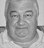 Александр Сапрыкин
