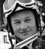 Дмитрий Сарсембаев