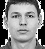 Вячеслав Щукин