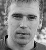 Илья Семиков