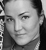 Татьяна АКИМОВА (СЕМЕНОВА)