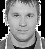 Даниил Серебренников