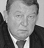Владимир Шадрин
