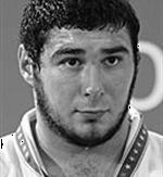 Руслан Шахбазов