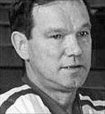 Виктор Шалимов