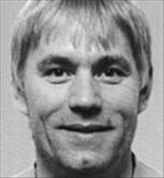 Вадим Шаньгин