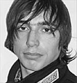 Руслан Шарифуллин